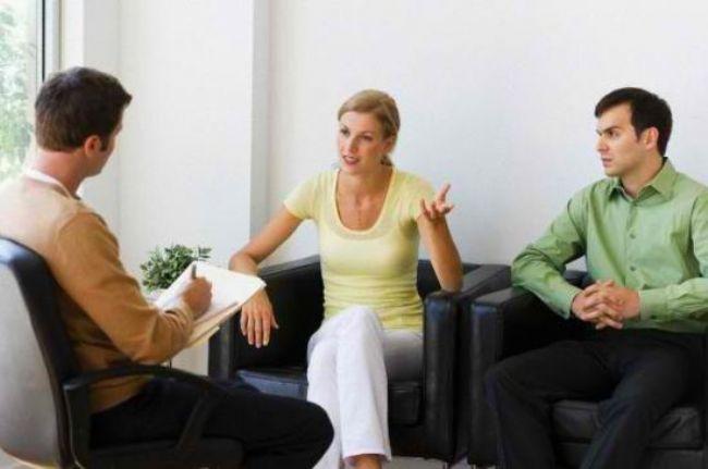 seksolog-pomozhet-razvesti-zhenu