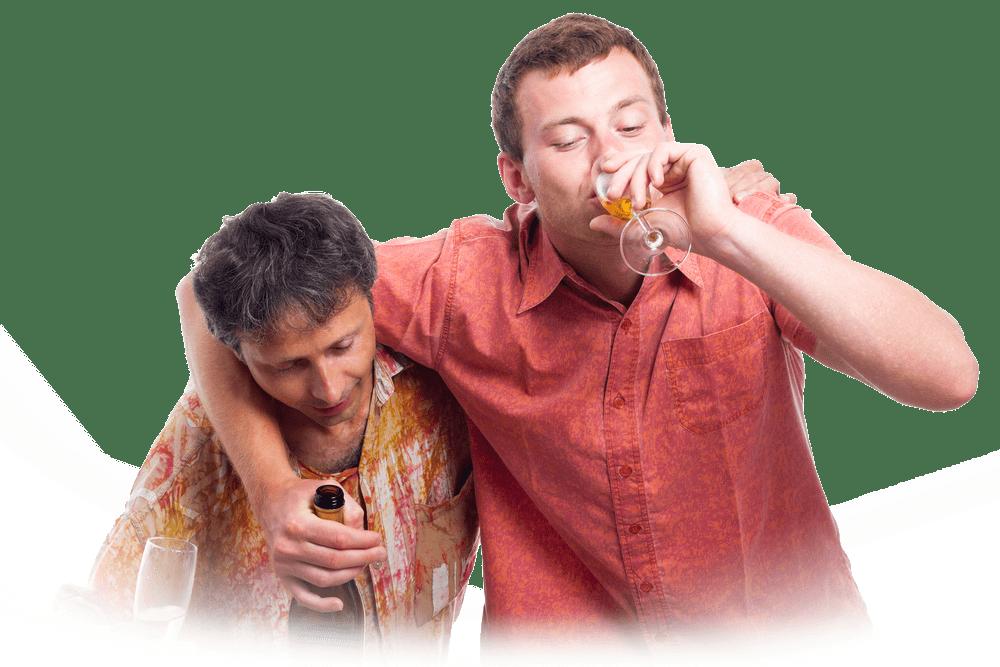 В нефтеюганске мужа вылечила от алкоголизма женщина лечение наркомании православная церковь в луганске