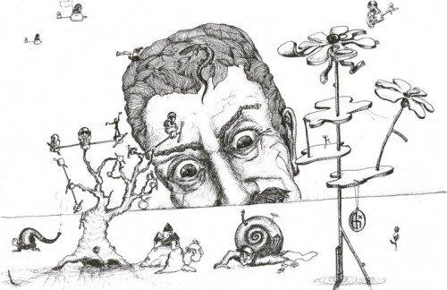 шизофрения34.jpg