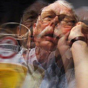 Лечение алкоголизма в пожилом возрасте лечение алкоголизма клиника доктора антонова