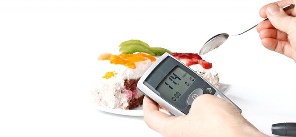 Диета при сахарном диабете, меню Диеты для похудения