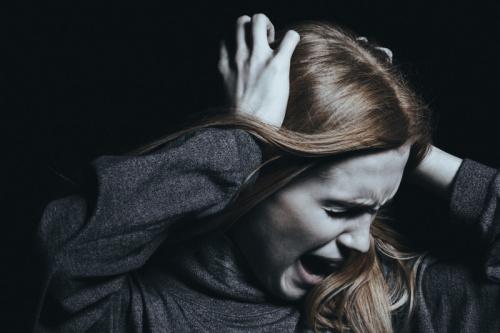 Особенности проявления психоза