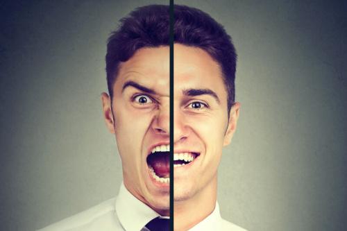 Особенности шизофрении: этапы развития заболевания