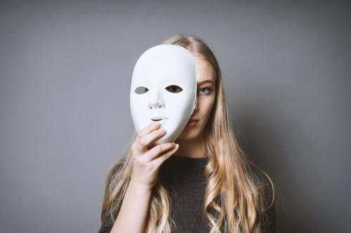 Лечение расстройства личности онлайн
