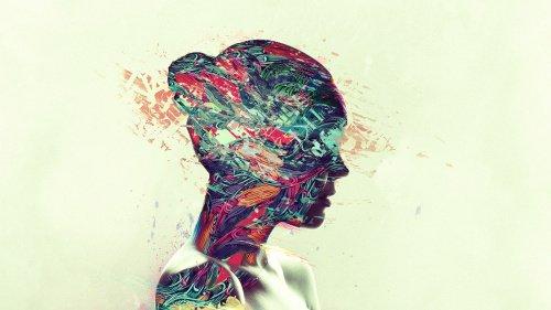 Глава 4. Комбинации ума